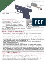 27-1786 000 Instl Handbook 4pnl Laserguard Pro Web 1