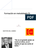 GUIA-FORMATIVA-5S-LIBRO-v6.pdf