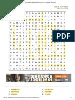 Sopa de letras VIRUS ANTIVIRUS SOLUCION.pdf
