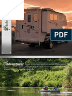 2007_Adventurer_Truck_Camper_English.pdf