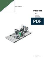 8034566 Deenesfr v2.21 Lp8034662 Mps d Distributing Station Quick Start Guide 2