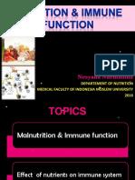 106342_NUTRISI DAN FUNGSI IMUN, ALERGI DAN INTOLERANSI MAKANAN new.pdf