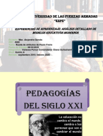 3. Rueda de Atributos Paulo Freire-Ponce y Quilachamin