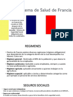 Modelo de Salud Frances