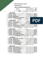 IngenieriaSisInf2011mod_op_rp.pdf