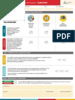 CEN-GG-RF08-EJEC-v2-Falla Estructural.pdf