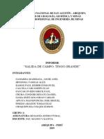 INFORME DE GEO ESTRUCTURAL (1).docx