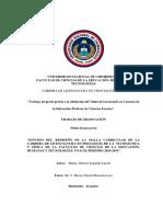 UNACH-FCEHT-TG-C.EXAC-000004.pdf