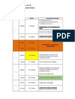 3.- Planificación Parcial_2019 2s - Updated-1