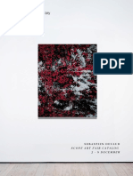 Sebastien Devaud Catalog - Scope 2019 RGB