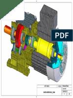 motoreducteur_écorché.pdf