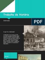 Trabalho de História.pptx