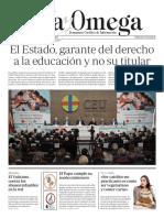 ALFA Y OMEGA - 21-11-2019.pdf