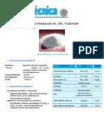 ficha_tecnica_hipoclorito_de_calcio_granulado_65_pluschlor_QUIMICOS GOICOCHEA.pdf
