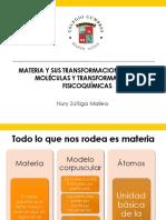 Materia+y+sus+transformaciones (1).pdf