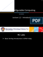 Lecture_2_3_Computing_Paradigms.ppsx
