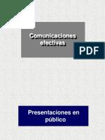 Comunicaciones_efectivas_sesiones_MBA_Gerencial_XLII_11_4_2010.ppt