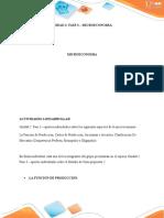 microeconomia fase 3
