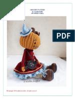 Doll Pumpkin Pattern -Sasha Koffer (1)