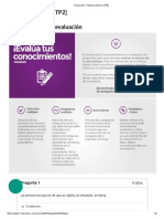 TP2_90.pdf