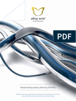 AW Technical Brochure V2 Download
