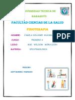 Universidad Tecnica de Babahoy1-Convertido