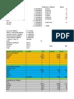 clase-de-costos-y-presup-formula-polinomica (2).xlsx