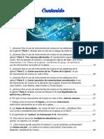 Libro Música Contenido PDF.pdf