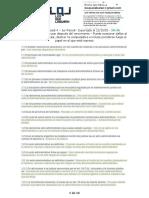 1er parcial - Procesal 4 LQL-1.pdf