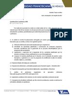 Actividades coordinaciones  2018-1.docx