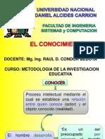 Clase 1 Conocimiento.pdf