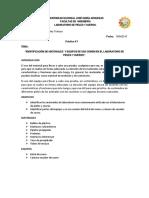 PIELES Y CUEROS  Lab. 01.docx