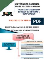 Clase 7 Proyecto de Investigacion.pdf