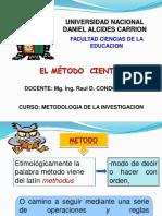 Clase 3 Metodo cientifico.pdf