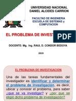 Clase 10 Problema de Investigacion.pdf