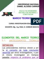 Clase 14  Aspectos Teoricos.pdf