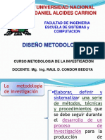 Clase 15 Diseño metodologico.pdf