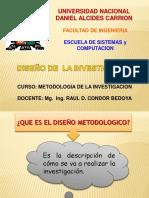 Clase 17 de Metodologia-Diseño de investigacion.pdf