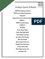TRABAJO DE INVESTIGACION EQUIPO DE ALTA.pdf