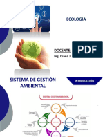 ECOLOGIA SEPARATA 18.pdf