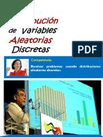 Estadistica Inferencial - Variables Aleatorias Discretas (1).pdf