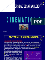 37736_7000727841_05-17-2019_085025_am_fisica-CINEMATICA_2 (1).pdf
