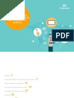 como formar o preço de venda_2.pdf
