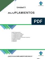 Unidad 3 Acoplamientos.pdf