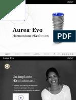 Cataurevosp-rev002 PDF 20160628