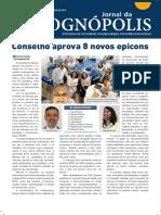 Jornal Da Cognopolis Ed220