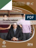 LC 1352 180918 a Derecho Laboral Plan2016