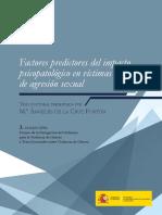 Tesis3_Factores_Predictores.pdf