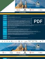 Programa de Actividades Cumbre 17.09.19