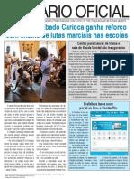 Rio de Janeiro 2019-10-22 Completo